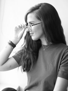 Cristina Erena - Metacorp