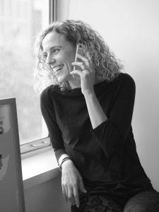 Iva intracomunitario Emma Bover - Metacorp